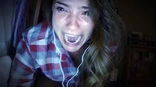 UNFRIENDED MOVIE REVIEW | POSSESSEDBYHORROR