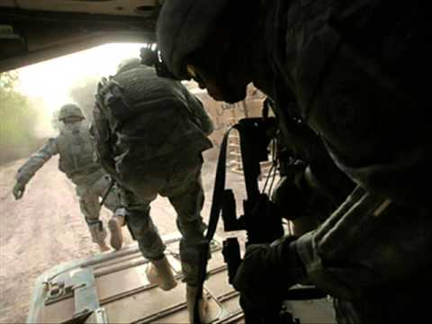 George W. Bush's legacy in Iraq