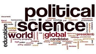प्रश्न उत्तर SERIES राजनीति शास्त्र के सभी TOPICS