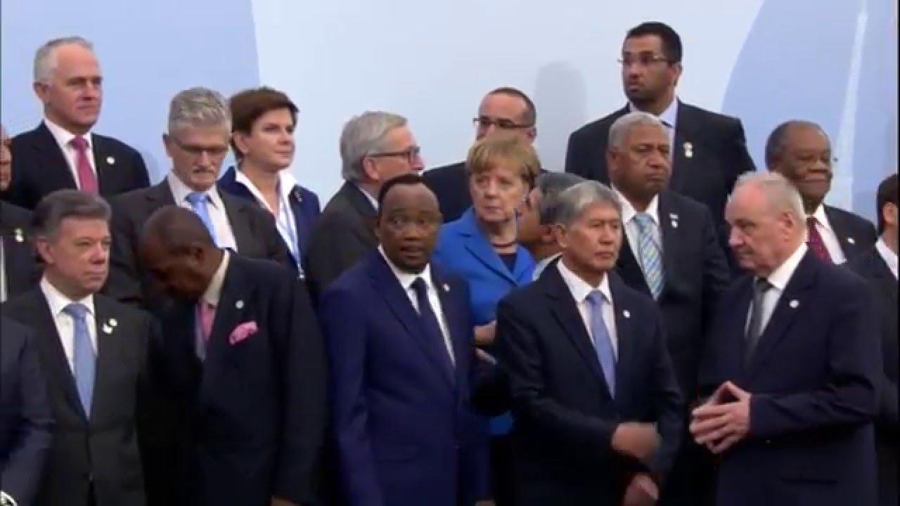 ¿Qué espera ACCIONA de la COP21?