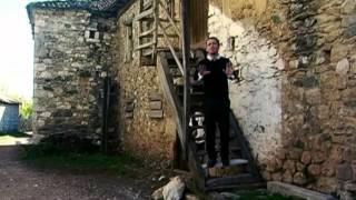Labinot Rexha NOTI - Cohu Rexho (Official Video )