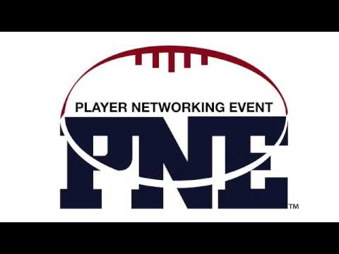 Player Networking Event Live 2017