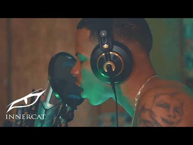 Me Compre Un Full [Official Video] - Jamby El Favo HP (Remix)