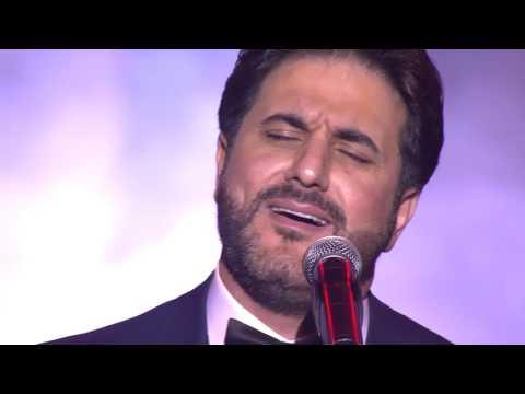 ملحم زين - وجع الروح   Melhem Zein - Waja'a Al Rouh