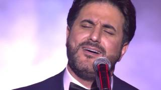 ???? ??? - ??? ????? | Melhem Zein - Waja'a Al Rouh