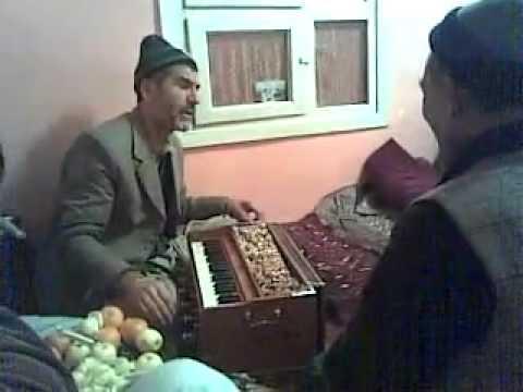 afghan joke afghan funny 2010 Nekah bastakardan - YouTube.flv