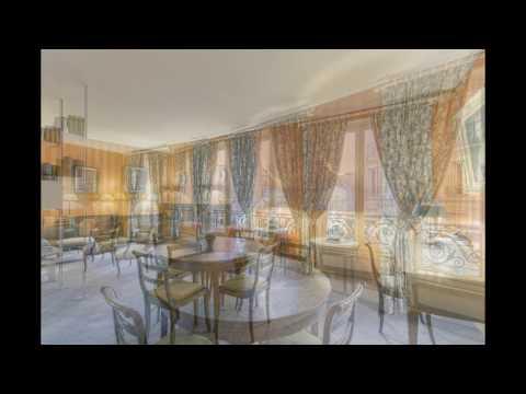 Carmes Luxury  1 Bedroom – Paris Luxury Apartment Rental – Welcome2France