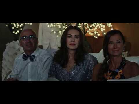 LORO 1 - Il TRAILER del film di Paolo Sorrentino