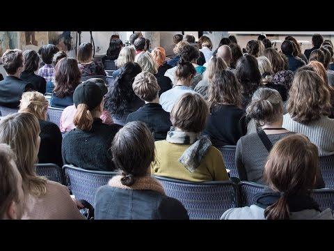 Curating Context - RADIO ATHENS  - Presentation
