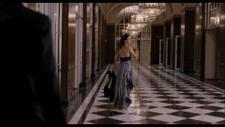 The Adjustment Bureau | Trailer #1 US (2010) MATT DAMON