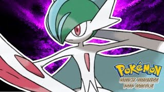 Roblox Pokemon Brick Bronze PvP Battles - #248 - SamDobbins