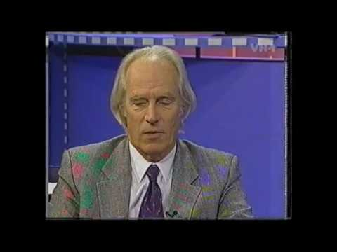 George Martin interviews ...
