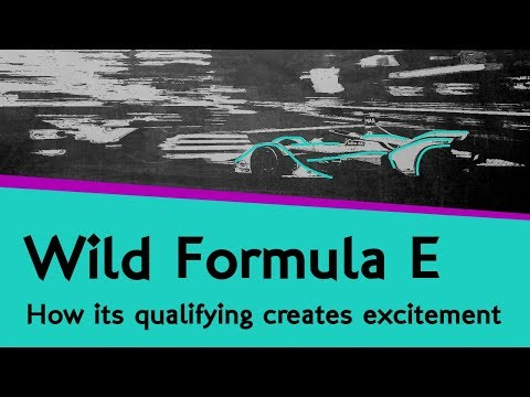how-formula-e's-one-small-qualifying-tweak-made-the-championship-bonkers