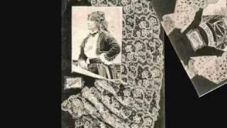Смотреть клип песни: Александр Вертинский - Попугай Флобер (Jamais)