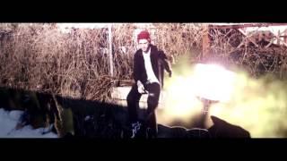 LiL PEEP - cobain w/ lil tracy (prod. smokeasac)