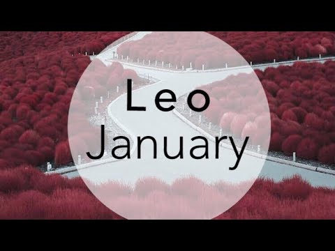 Payday! Leo January 2019 Mp3
