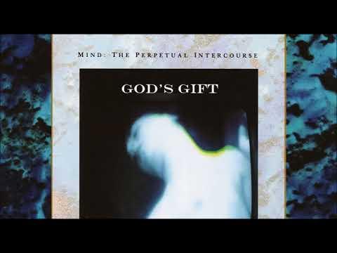 Mind: The Perpetual Intercourse (Album Stream)