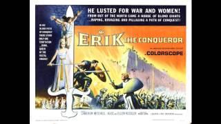 Roberto Nicolosi - Eric the Conqueror (Gli Invasori)