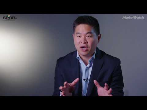 What 'Flash Boys' Brad Katsuyama thinks is killing Wall Street trade