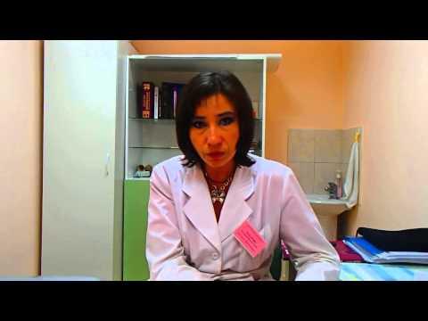 Отборное БДСМ порно видео. Смотри БДСМ бесплатно