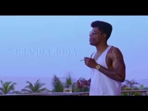 Francis Boy - Granda Boda (teaser)