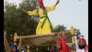 "Apna Punjab Hove Full Video Song Hit Punjabi Song Gurdas Maan ""Apna Punjab"""