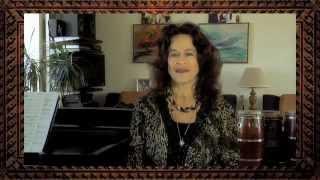 Michele Rosewoman & New Yor-Uba's 30th Anniversary Studio Recording Kickstarter Campaign
