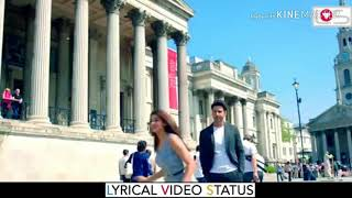 jo bhi jitne pal jiyu mp3 song download||jo bhi jitne pal jiyu song download jo bhi jitne pal jiyu