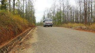 Enjoyable Bike Riding From Bardibas to Sindhuli. ( B.P. HIGHWAY)