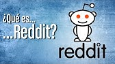 How to download video from Reddit Application | New ✅✅ - YouTube