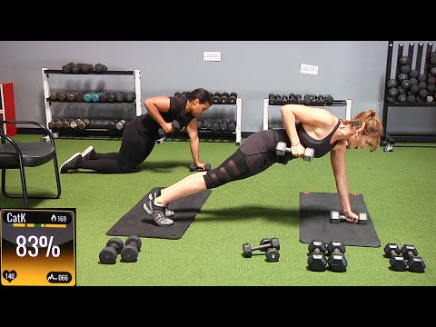 weight-training-for-weight-loss-–-free-30-minute-body-sculpting-class-from-studio-sweat-ondemand