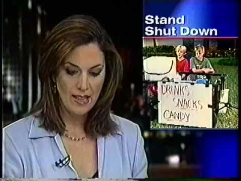Juh boi Shutdown