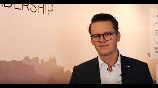 Christian Mnich - SAP
