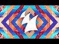 Showland Ibiza 2017 Mixed By Swanky Tunes mp3