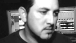 David Alvarado  -  Auburn