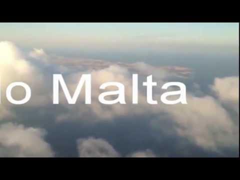 Hello Malta
