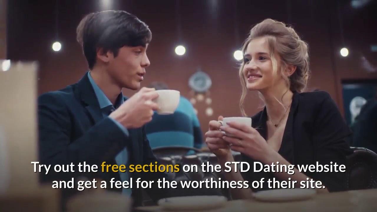 Free STD & Herpes Dating Site For HSV Singles | HSVFriends