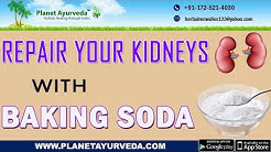 hqdefault - Baking Soda And Kidney Failure