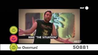 GamesRadar on Yoostar on MTV