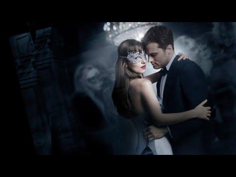 Download Sia  - Joy I Call Life Official Video (Fifty Shades Darker)