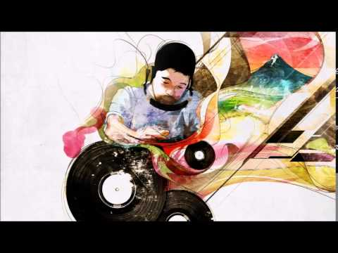 Feather [Clean] Nujabes (Feat. Cise Starr & Akin From Cyne)
