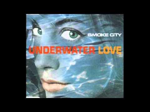 Smoke City  Underwater Love TopiK X Remix Instrumental