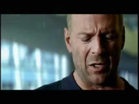 >> Watch Full Movie Armageddon (1998)