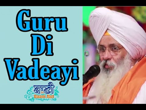 Exclusive-Live-Now-Bhai-Guriqbal-Singh-Bibi-Kaulan-Wale-From-Amritsar-24-May-2020