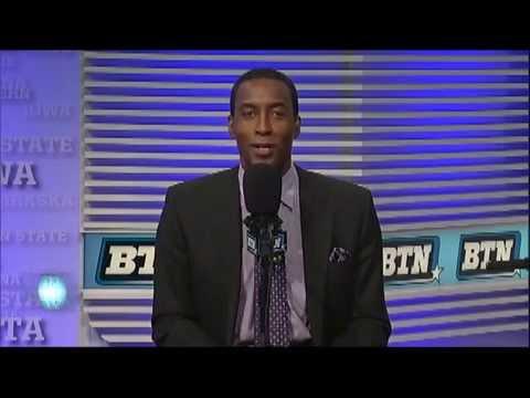 "Stephen Bardo Interview  ""Basketball will Pay you Back"" - Coach Godwin Ep: 151"