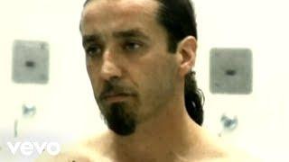 Daniele Silvestri - Gino E L'Alfetta (videoclip) thumbnail