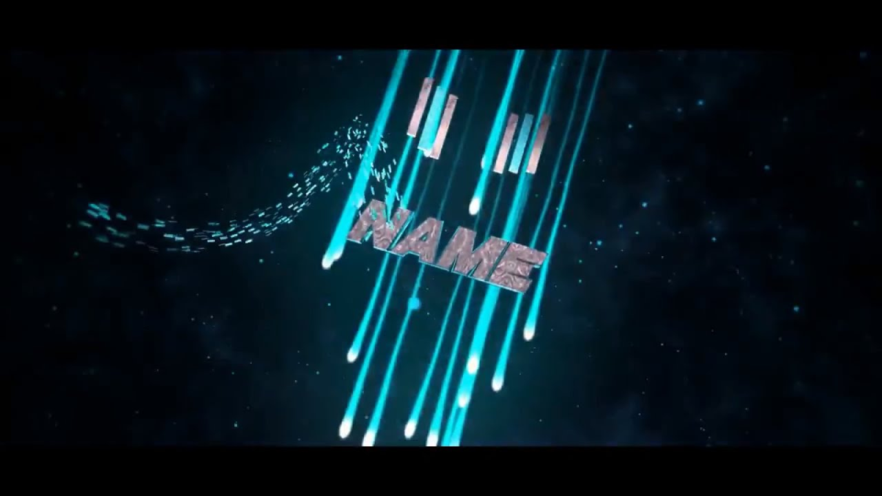 Top 100 After Effects Cinema 4d Intro Templates 2016 Youtube