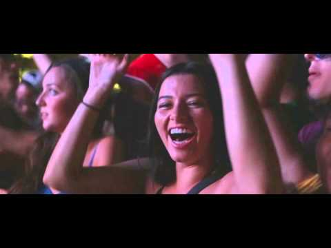 #RUrise2014  Fiesta Del Fuego  Libitum Entertainment