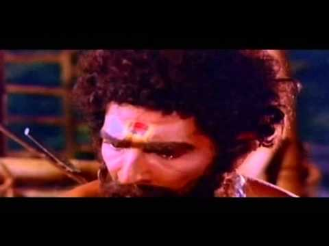 Chottanikkarai Amman - Tamil Full Movie