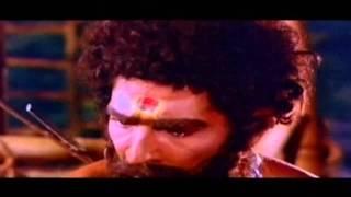 Chottanikkarai Amman - Tamil Full Movie
